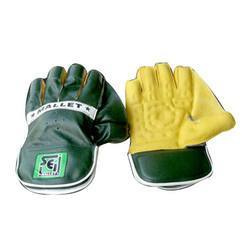 Wicket Keeping Gloves  Platinum