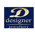 D Designer Jewellery (A Brand Name Of Dipam Enterprises)