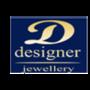 D' Designer Jewellery (A Brand Name Of Dipam Enterprises)