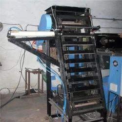 Auto-conveyor System