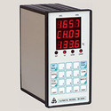 Data Logger