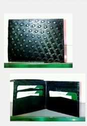 Men'z Leather Wallets