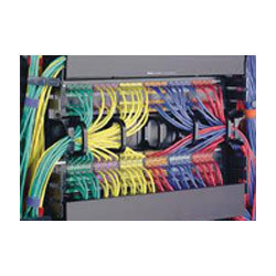 Structured Cabling  TE Connectivity