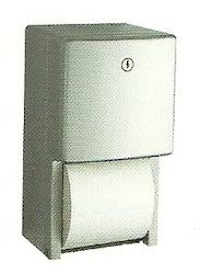 Surface Mounted Multi-Roll