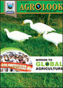 Agrolook E - News (April 2011 - June 2011)