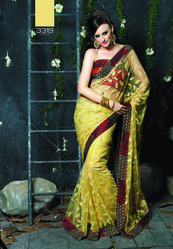 Latest Ladies Sarees
