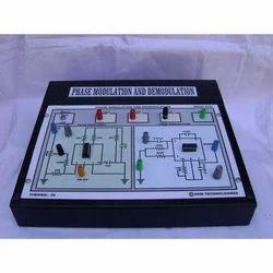 Electronic Communications