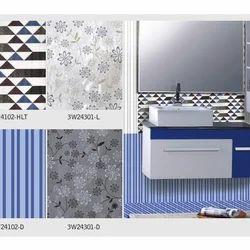 Wall Tiles Model 1