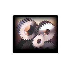 Auto Parts Gears