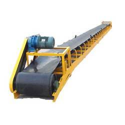 Conveyor Belt & Belt Jointing Materials