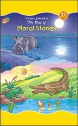 The Best of Moral Stories