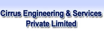 Cirrus Engineering & Services Private Limited