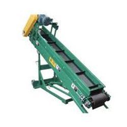 Constructed Portable Conveyors