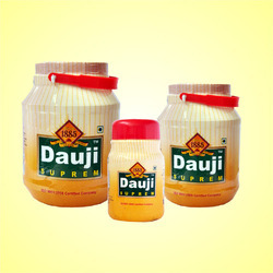 Dauji Suprem Cooking Medium