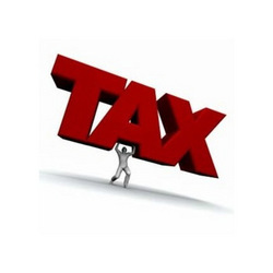 Direct+%26+Indirect+Tax+Compliance+Acts