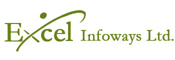 Excel Infoways Limited