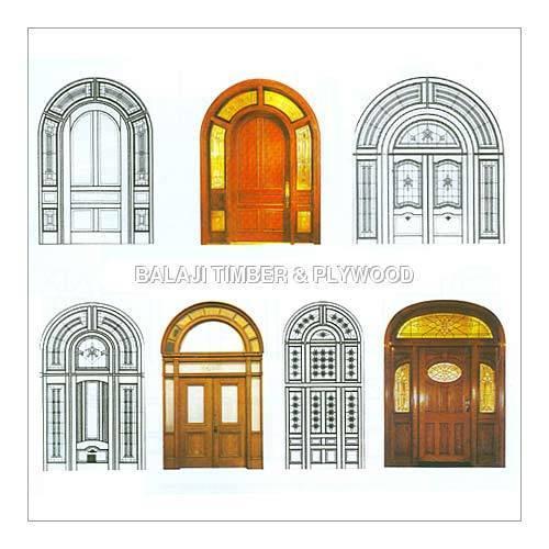 28 door window frame window replacement melbourne window fr