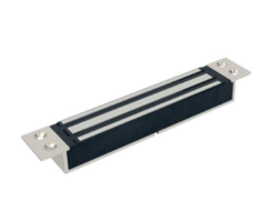 Electromagnetic Lock / EM Lock (Sliding Door)