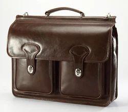 Men Hand Bag (01)