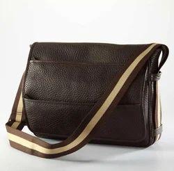 Men Hand Bag