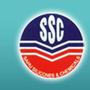 Sahu Silicones & Chemicals Co.