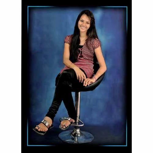 Modeling - Fashion Photography Service Provider from Mumbai