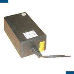 SPS - 30A Table Top Adapter