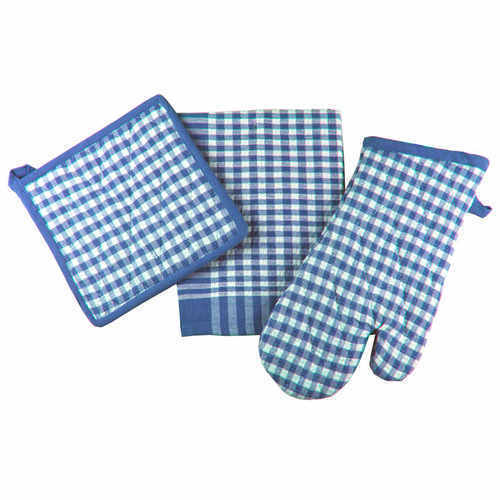 Oven Mittens - Outdoor Sofa Cushions Manufacturer from Erode