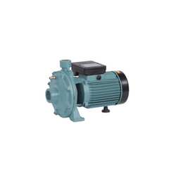 Two - Stage Centrifugal Mono block Pumps