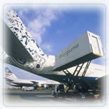 Air+Freight+Consolidation+Service