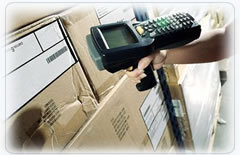 Logistic+Services+India