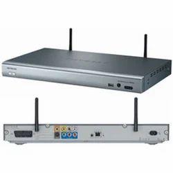 Computer Networking Equipments