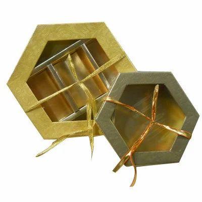 Namkeen Gift Box
