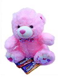cutie-teddy