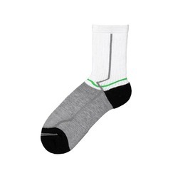 Men's Sporting Socks