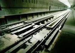 Stock Rails