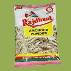 Amchoor Powder (Dry Mango Powder)