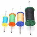 Kite Threads (Manjha)