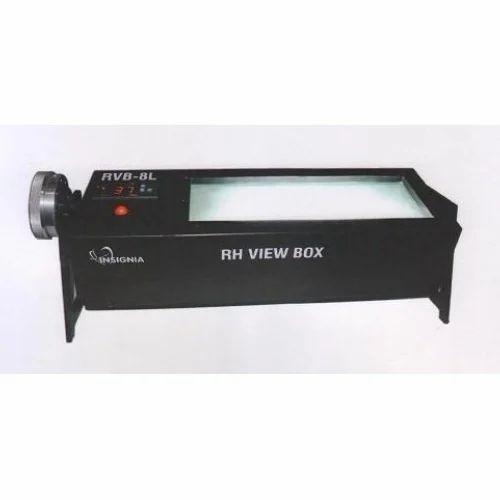 rh view box surgical icu equipments kaiser health. Black Bedroom Furniture Sets. Home Design Ideas