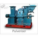 Pulveriser Machine