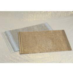 Fibre Table Mat