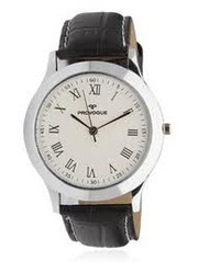 Provogue Watch