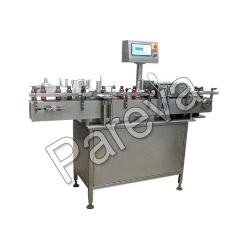 labelling machine reviews