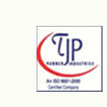 T. J. P. Rubber Industries