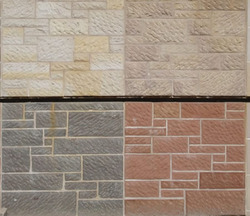 Interior Wall Finishes Types Picture