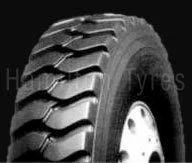 Drive Axle Tyre