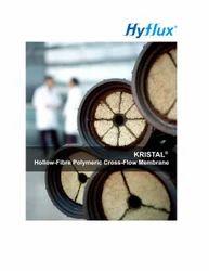 Hyflux UF Membranes