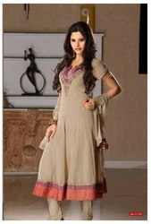 Punjabi Salwar Kameez suits