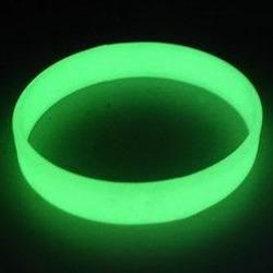 Glow Wristbands