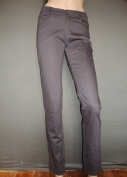 Women Cotton Pants